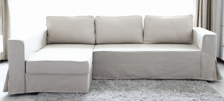 Comfort Works Review Giveaway good pertaining to Lillberg Sofa Covers (Image 2 of 20)