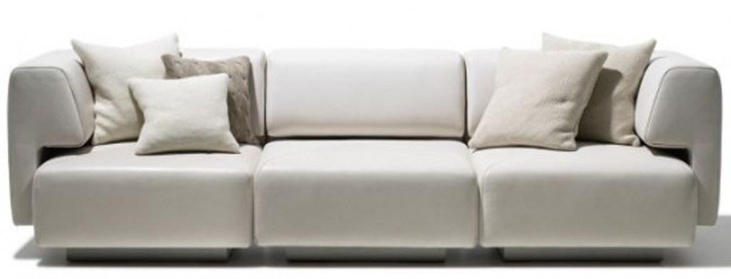 comfortable sofa sets nicely regarding comfortable sofas and chairs (image  10 of 20) Y20NGP69