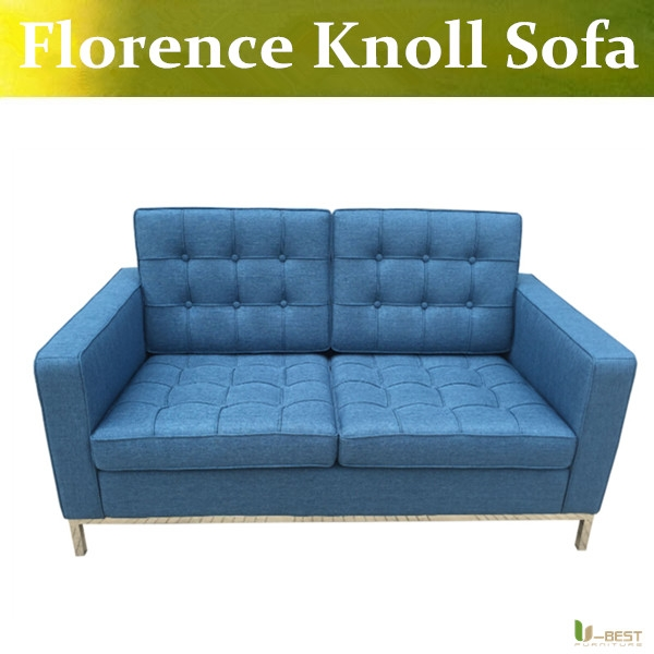 Compare Prices On Florence Sofa Online Shoppingbuy Low Price well throughout Florence Sofas (Image 3 of 20)