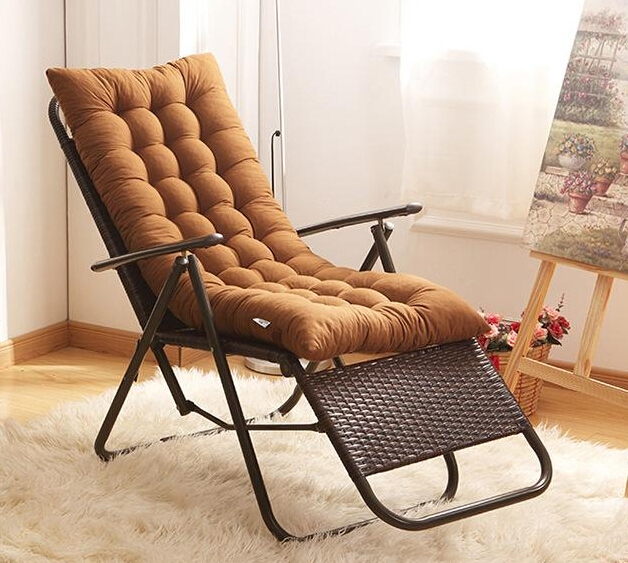 Compare Prices On Rattan Rocking Chairs Online Shoppingbuy Low Well For Sofa Rocking Chairs (View 4 of 20)