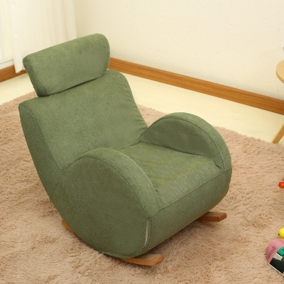 Compare Prices On Rocking Sofa Online Shoppingbuy Low Price very well with regard to Rocking Sofa Chairs (Image 4 of 20)