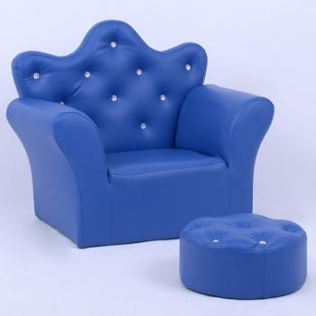 Contemporary Car Shape Children Sofa Chairkids Furniture Sxbb perfectly within Children Sofa Chairs (Image 10 of 20)