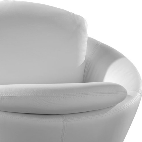 Contemporary Furniture From Belvisi Furniture Cambridge very well regarding Spinning Sofa Chairs (Image 5 of 20)