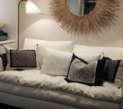 Contemporary Sofa Fabric 3 Seater With Washable Removable Good Pertaining To Sofas With Removable Covers (View 4 of 20)