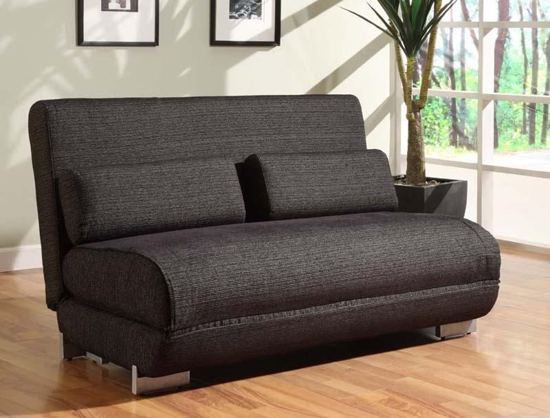 Convertible Sofa Chair Goodca Sofa definitely with regard to Convertible Sofa Chair Bed (Image 12 of 20)