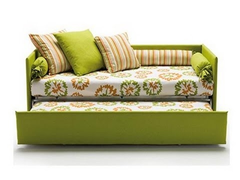 Convertible Sofa Convertible Sofa Bed King Size Youtube good with Sofa Convertibles (Image 8 of 20)