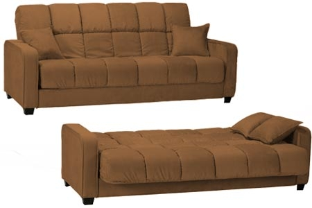 Convertible Sofa Futon Convertible Sofa Futon Suppliers And well regarding Convertible Sofa Chair Bed (Image 13 of 20)