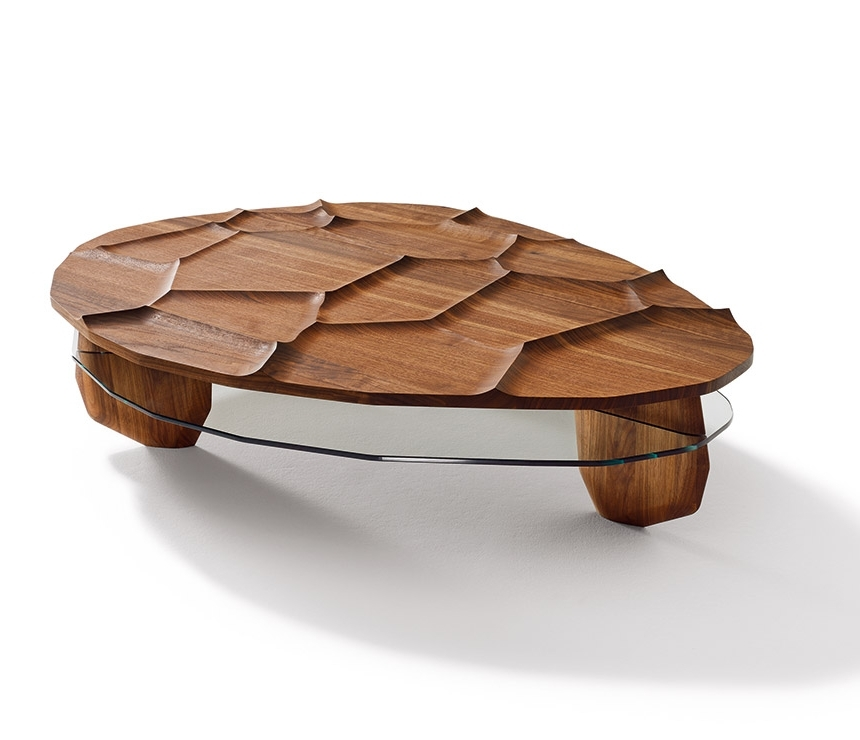 Cool Coffee Tables Uk Roselawnlutheran effectively intended for Unusual Glass Coffee Tables UK (Image 22 of 30)