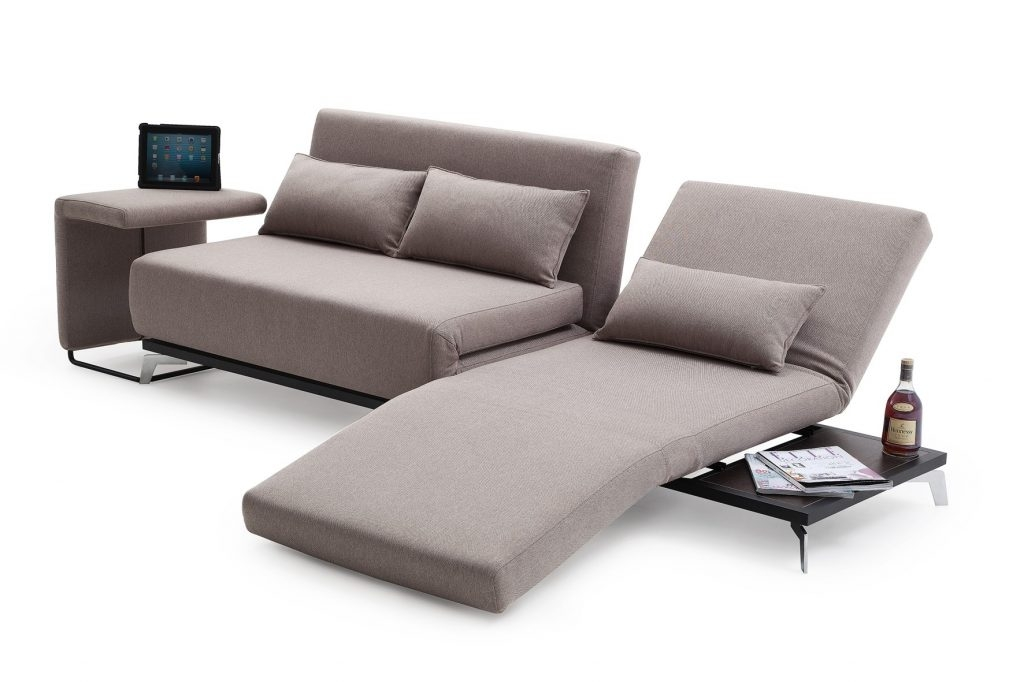 Cool Couch Beds Sofa Bedfascinating Grey Legged Cheap Small clearly inside Cool  Sofa Beds (Image
