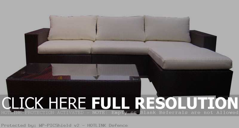 Cool Couch Cover Ideas good pertaining to Cool Sofa Ideas (Image 11 of 20)