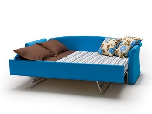 Collection Of Cool Sofa Beds