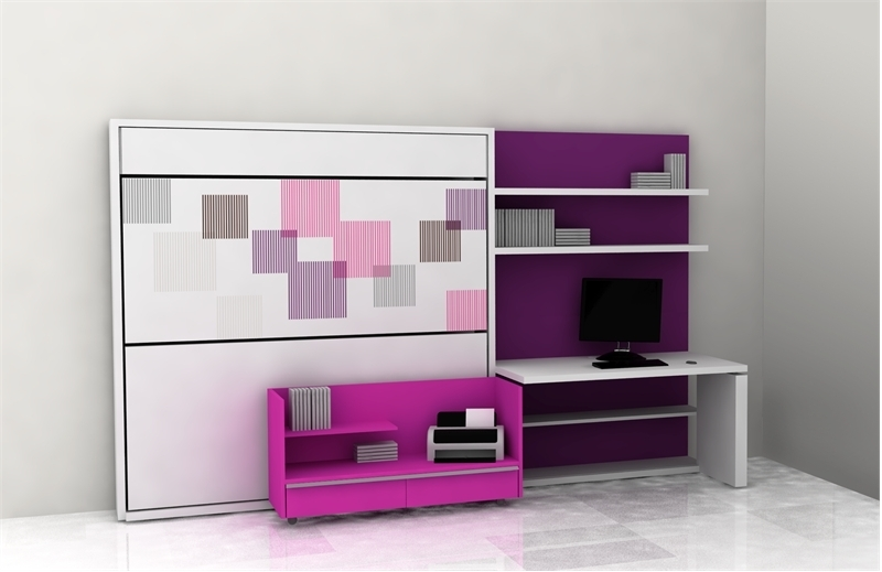 Cool Teen Room Furniture For Small Bedroom Clei Digsdigs Of certainly intended for Small Armchairs Small Spaces (Image 14 of 20)