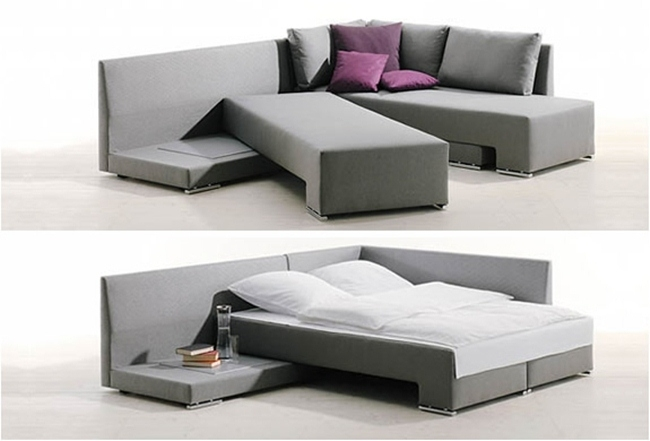 Coolest Sofa Beds Thesofa definitely regarding Cool Sofa Beds (Image 13 of 20)