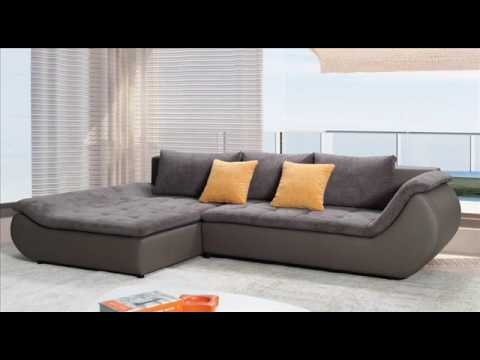 Corner Sofa Bed Corner Sofa Bed With Storage Youtube clearly for Cheap Corner Sofa Beds (Image 7 of 20)