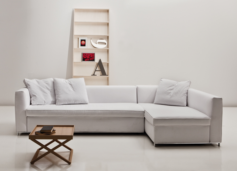 Corner Sofa Bed Style For New Home Design Eva Furniture very well intended for Cheap Corner Sofa Beds (Image 11 of 20)