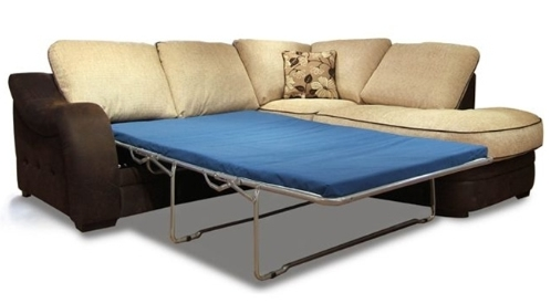 Corner Sofa Bed With Storage Best Cheap Sofa Beds effectively inside Cheap Corner Sofa Bed (Image 6 of 20)