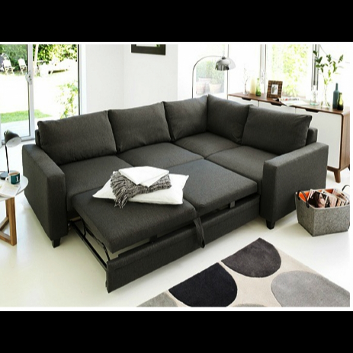 Corner Sofa Unique Leather Rare Living Room Interior Ravishing well for Unique  Corner Sofas (Image