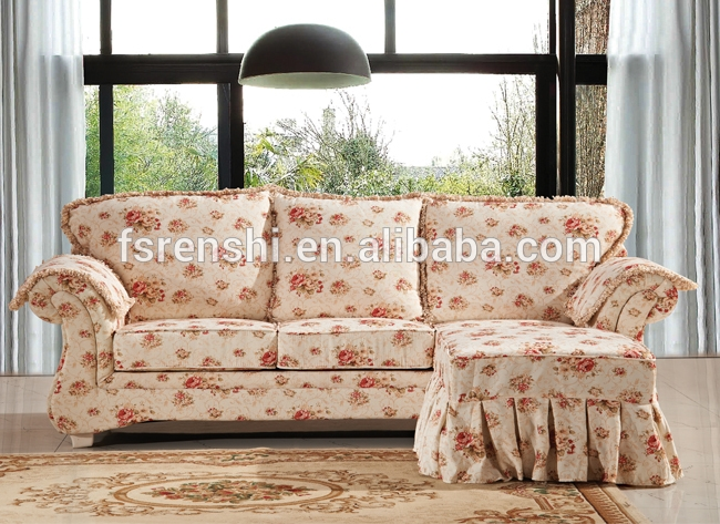 Country Sofas And Chairs Ftempo Inspiration Effectively Intended For Country Sofas And Chairs (View 7 of 20)