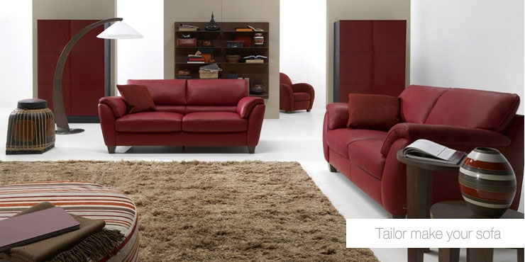 Cozy Sofa Set Interesting Sofa Sets For A Living Room Furniture perfectly with regard to Living Room Sofa Chairs (Image 6 of 20)
