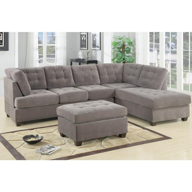 Craigslist Sectional Sofa Austin Home Design Ideas Within perfectly with regard to Craigslist Sectional Sofa (Image 4 of 20)