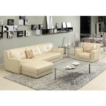 Cream Colored Leather Sofa Slovenia Dmc perfectly throughout Cream Colored Sofas (Image 9 of 20)