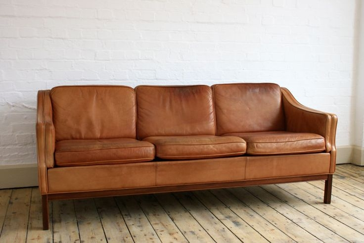 Creative Of Light Tan Leather Sofa Light Tan Leather Couch certainly in Light Tan Leather Sofas (Image 5 of 20)