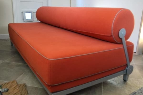 Featured Photo of Craigslist Sleeper Sofa