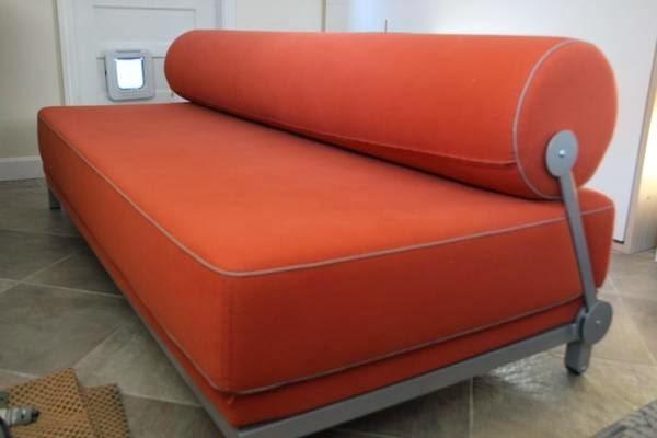 Popular Photo of Craigslist Sleeper Sofa