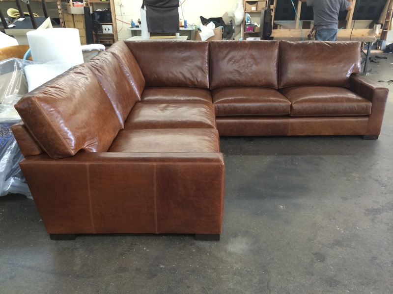 20 Photos Braxton Sectional Sofa