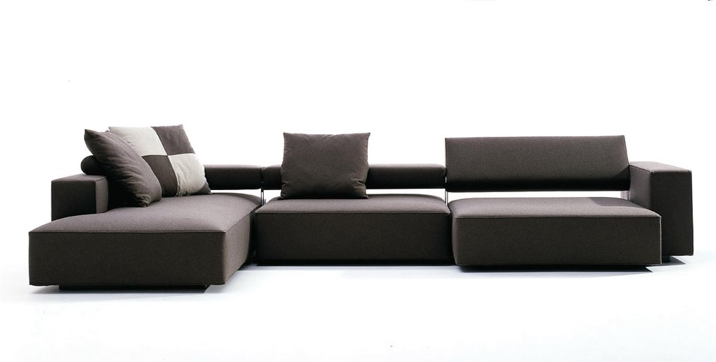 Custom Made Sofa Sofa Manufacturer Malaysia effectively inside Customized Sofas (Image 5 of 20)