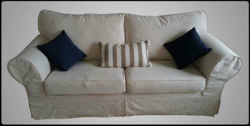 Custom Sofa Covers Artwear Interior Designs Very Well With Sofa Armchair Covers (View 8 of 20)