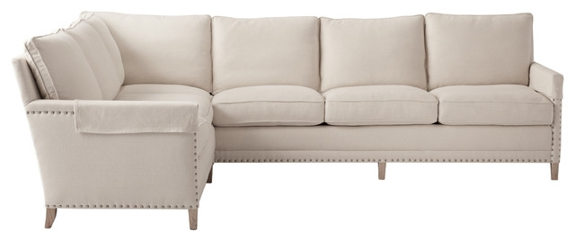 Customizable Sofa properly intended for Customized Sofas (Image 6 of 20)