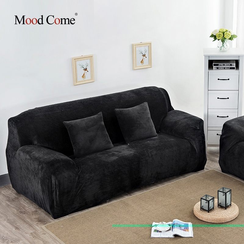 Customized Sofas Promotion Shop For Promotional Customized Sofas nicely inside Customized Sofas (Image 9 of 20)