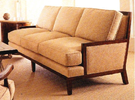 Cut To Size Foam Sofa Replacement Cushion Replacement Seat very well pertaining to Sofa Cushions (Image 7 of 20)