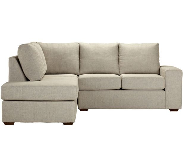 Dakota 4 Seater Modular Chaise Sofas Armchairs Categories definitely throughout 4 Seater Couch (Image 10 of 20)
