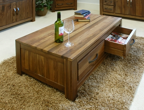 Dark Wood Coffee Table Chest Coffee Addicts Dark Wood Chest Definitely For Dark Wood Chest Coffee