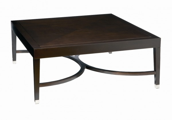 Dark Wood Coffee Table Dark Wood Coffee Table Dark Wood Coffee nicely pertaining to Square Dark Wood Coffee Table (Image 13 of 20)
