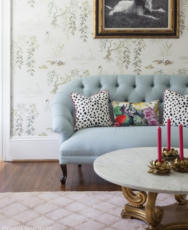 Decor Thoughts Tufted Love Well With Regard To Cheap Tufted Sofas (View 7 of 20)