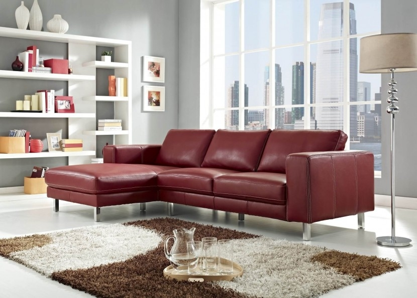 Decorating Interesting Design Deep Sectional Sofa With Marvelous definitely for Extra Wide Sectional Sofas (Image 6 of 20)