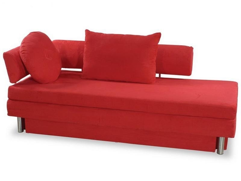 Decoration In Folding Queen Bed With Beds Double Bed Manufacturer Perfectly Regarding Mini Sofa Sleepers (View 18 of 20)