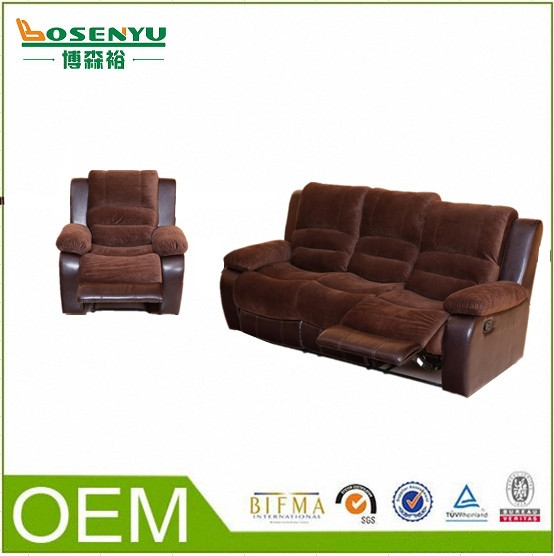 Decoration Recliner Sofa Covers Home Decor Ideas Certainly With Regard To Sofa Armchair Covers (View 9 of 20)