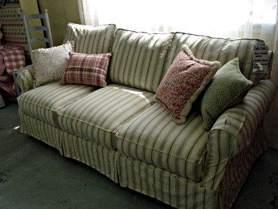 Deep Cushioned Sofas Thesofa perfectly regarding Deep Cushioned Sofas (Image 11 of 20)