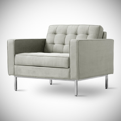 Delighful Modern Sofa Chair Occasional Chairs The Company Interior very well with regard to Sofa Chairs (Image 9 of 20)