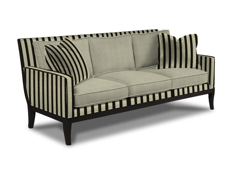 Design Your Own Furniture Online Sales And Marketing perfectly for Customized Sofas (Image 11 of 20)