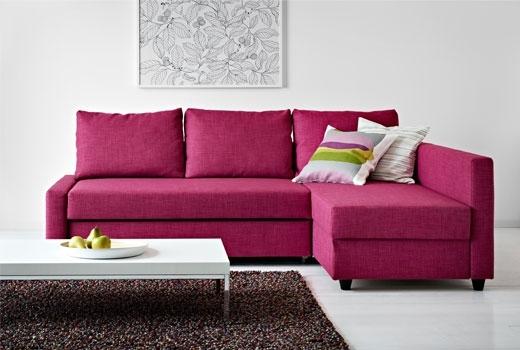 Design1024768 Craigslist Sleeper Sofa Craigslist Sleeper Sofa Most Certainly Inside Craigslist Sleeper Sofa (View 9 of 20)