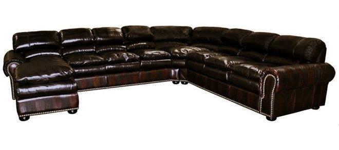 Design1024768 Craigslist Sleeper Sofa Craigslist Sleeper Sofa Nicely Within Craigslist Sleeper Sofa (View 10 of 20)