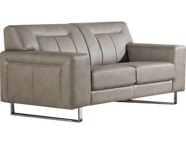 Diamond Sofa Vera Sofa And Chair Set Wayfair nicely with Sofa and Chair Set (Image 15 of 20)
