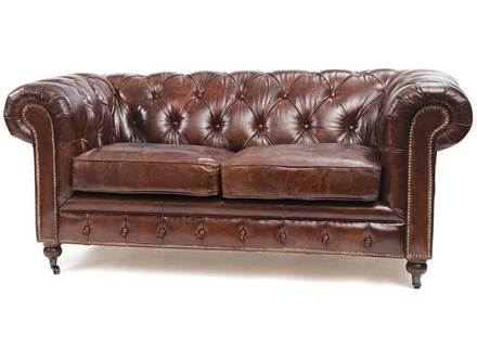 Diana Dark Brown Leather Sectional Sofa Set 10511277 Overstockcom most certainly with regard to Diana Dark Brown Leather Sectional Sofa Set (Image 11 of 20)
