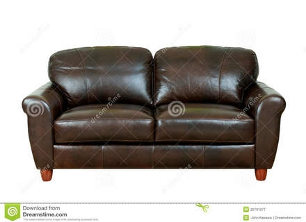 Diana Dark Brown Leather Sectional Sofa Set 10511277 Overstockcom very well for Diana Dark Brown Leather Sectional Sofa Set (Image 13 of 20)