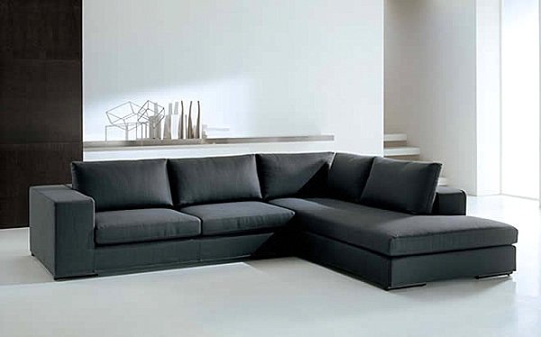 Diy Do It Yourself perfectly inside Diy Sectional Sofa (Image 13 of 20)